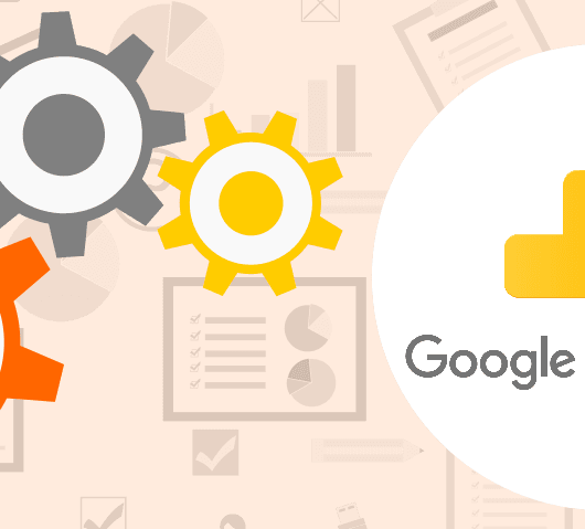 Integrating Google Analytics into Survio