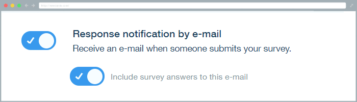 048_1EN Include survey answers to this e-mail